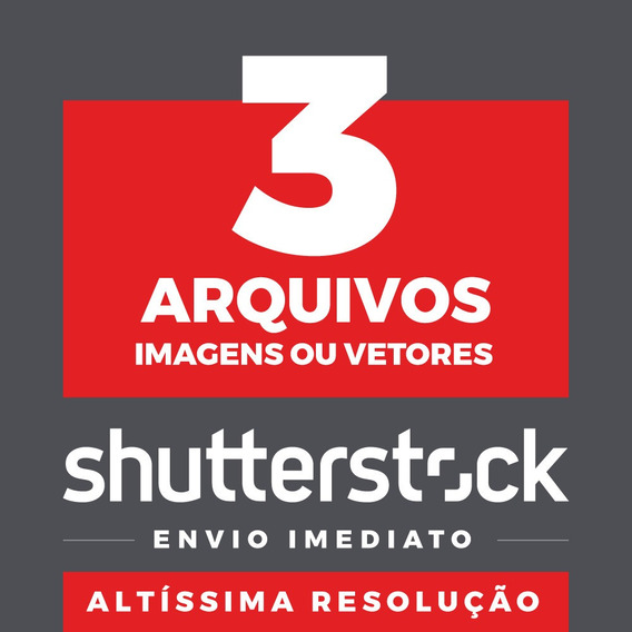 3 Imagens Ou Vetores Shutterstock Em Alta Resolução Para Gráficas E Agências