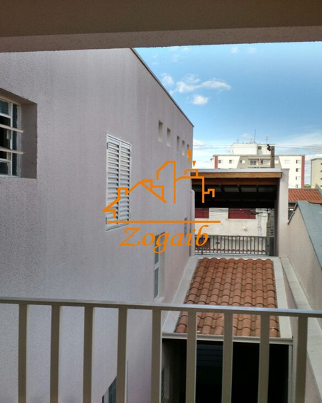 Casa - Ca00200 - 33265852