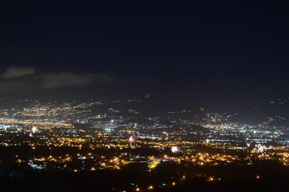 Apto En La Montaña / Hermosa Vista / Pilas De San Isidro