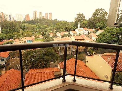 Duplex Em Otima Localização - Pp13383