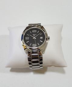 Relógio Longuines Lungomare L3.632.4
