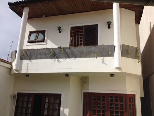 Imagem 1 de 9 de Sobrado Nova Petropolis - Mv5142