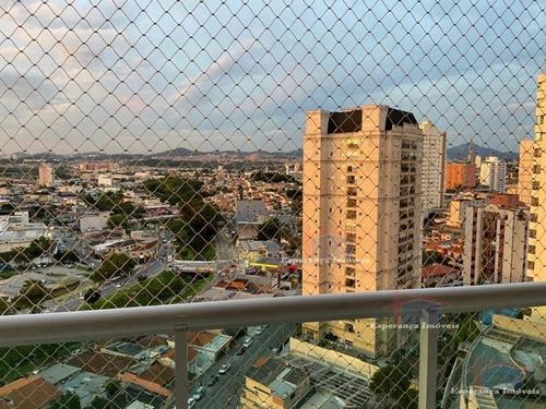 Ref.: 5554 - Apartamento Em Osasco Para Venda - V5554