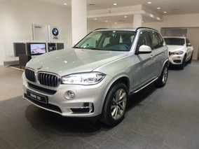 Bmw X5 Xdrive 35i 306cv Pure Excellence