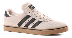 Tênis adidas Originals Busenitz Vulc Adv By3977 1magnus