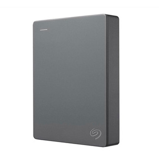 DISCO EXTERNO SEAGATE BASIC 4TB SEASTJL4000400 USB 3.0 PCE