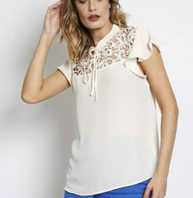 7bb9a375a8 Blusa Endless - Camisetas e Blusas no Mercado Livre Brasil