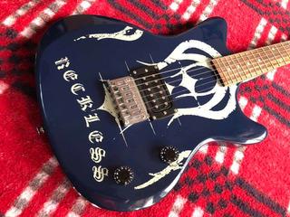 Guitarra First Act Me4210
