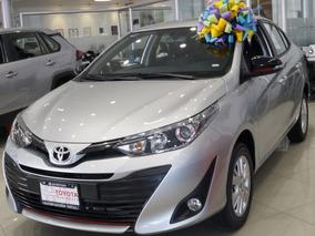 Toyota Yaris 1.5 5p S Mt