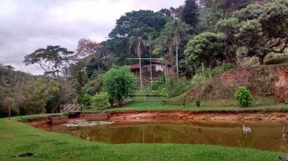 Sitio - Morro Grande - Ref: 3207 - V-3207