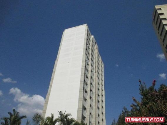 Apartamentos En Venta Rent A House Codigo. 19-10638