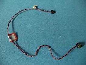 Microfone 50r-a14011-0101 Positivo Sim+ 755 Cx110