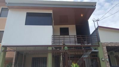 3 Apartamentos En Residencial Privado