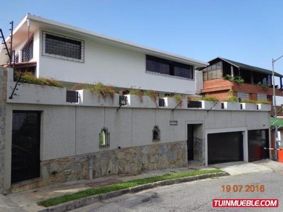 Apartamentos En Venta Rent A House Codigo. 16-11757