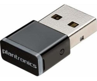 Plantronics Bt600 Adaptador Bluetooth Para Auriculares Usb T