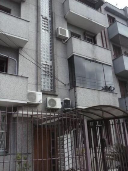 Apartamento Em Rio Branco Com 4 Dormitórios - Mi13195