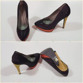 47f0eb533 Sapatos Salto Alto Para 15 Anos Preto - Sapatos com o Melhores ...