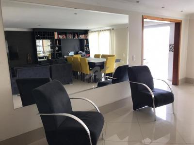 Casa À Venda Em Jardim Nova Europa - Ca005746