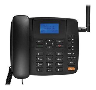 Telefone Celular Rural Mesa 3g Chip Mais Vendido Do Brasil