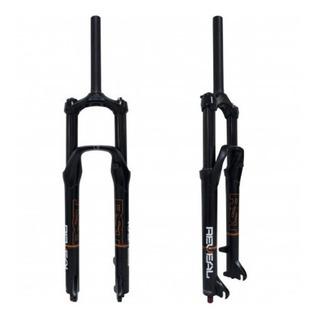 estilo único oficial de ventas calientes buena calidad Horquilla De Aire 27.5 - Bicicletas y Ciclismo en Mercado ...