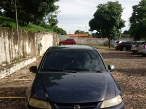 Chevrolet Celta 1.4 Life 5p