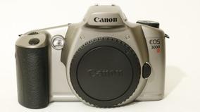 Canon Eos 3000n / Funcionando 100%