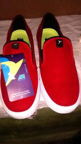 Super Oferta Zapato New Arrival Nuevo Talla 42