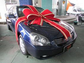 Kia Magentis Sedan Lx-at 2.0 16v 4p 2006