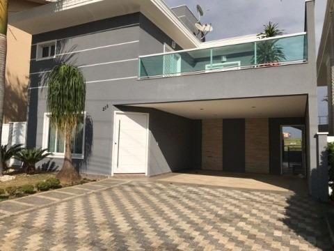 Casa - Ca01879 - 32445121