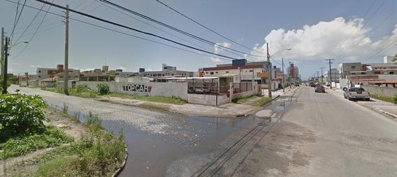 Area Comercial Para Locacao - L-4131