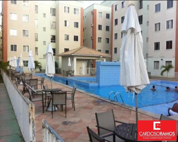Apartamento - Ap08747 - 34790135