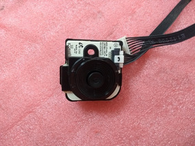 Botão Power E Sensor Tv Samsung Pl60f5000ag Pl60f5000 Origin