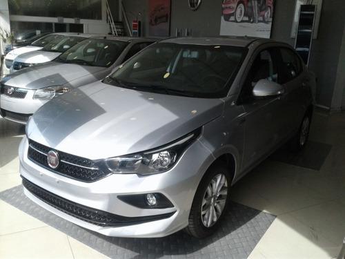 Fiat Siena No Hay Más La Opción Es Cronos 1.3 Cadenero G