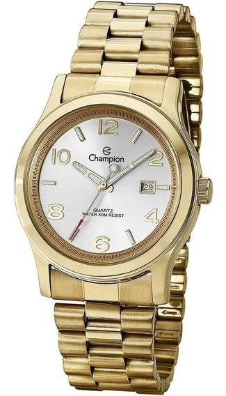 Relógio Feminino Champion Analógico Social Ch24428h