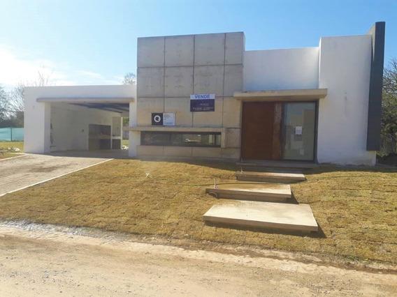 Casa Country La Morada