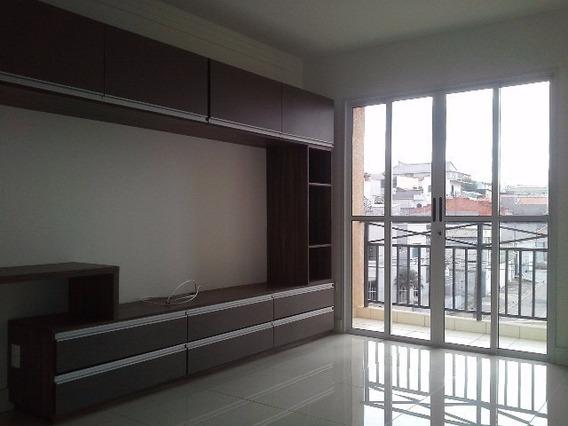 Vendo Ótimo Apartamento No Condomínio Imperator, Vila Espéria Em Jundiaí, 02 Dormitórios, Todos Os Ambientes Com Armários, 01 Vaga.em Jundiaí - Ap00097 - 2585127