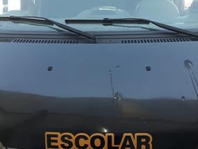 Fiat Ducato 2.8 Jtd Longo Teto Alto 5p 2008
