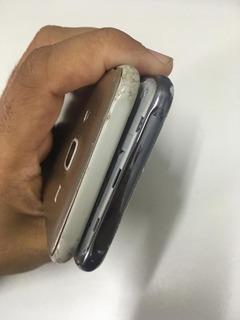 Smartphone Samsung Galaxy J5 (2016)