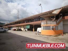 Locales En Alquiler 04243733107