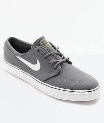 Nike Sb Janoski. Originales. Solo Talle 38 Eur