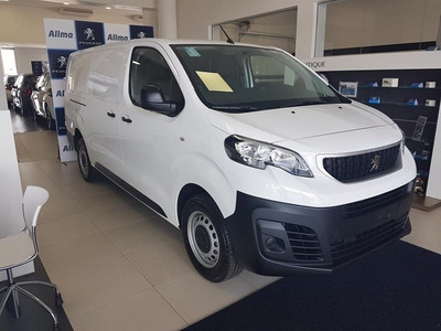 Peugeot Expert 1.6 Business Pack 2019
