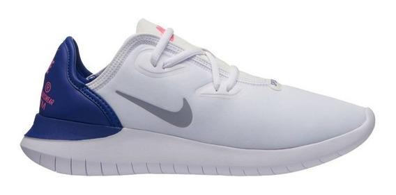 Oferta Zapatillas Mujer Nike Hakata