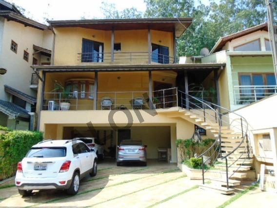 Casa Para Venda, 2 Dormitórios, Jardim Monte Alegre - Taboão Da Serra - 14935
