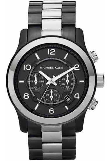 Reloj Michael Kors Mk8182
