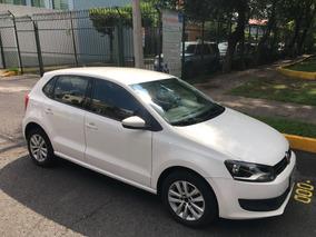 Volkswagen Polo 1.2 Confortline Mt