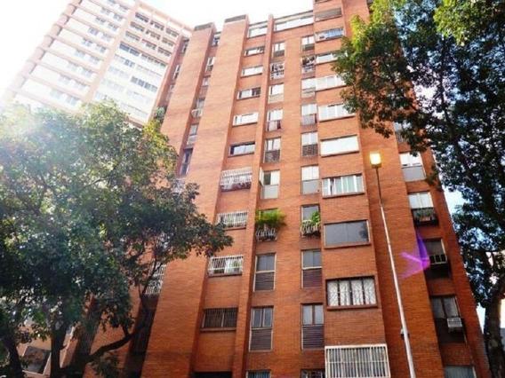 Rah 18-5714 Orlando Figueira 04125535289/04242942992