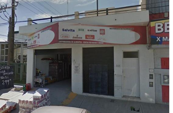 Local - Centro De Lujan
