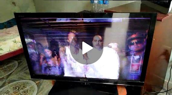 Tv Sony Lcd 32