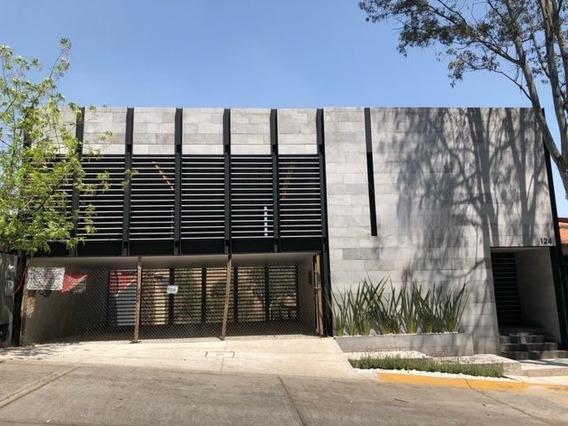 Espectacular Casa Nueva, Moderna Y Con Gran Vista