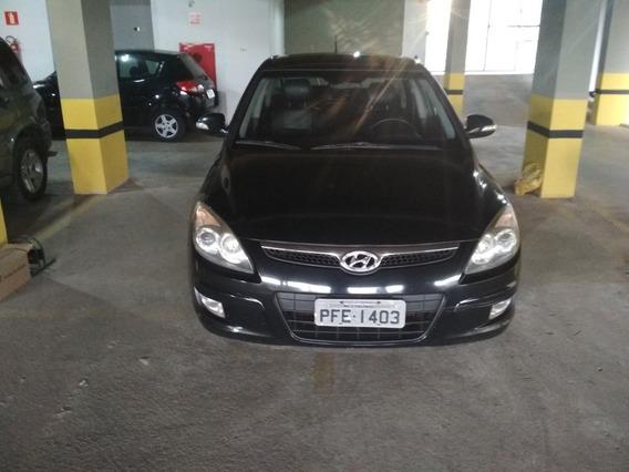 Hyundai I30 Cw 2.0 16v